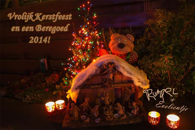 Kerst2013 Rumpel weblog