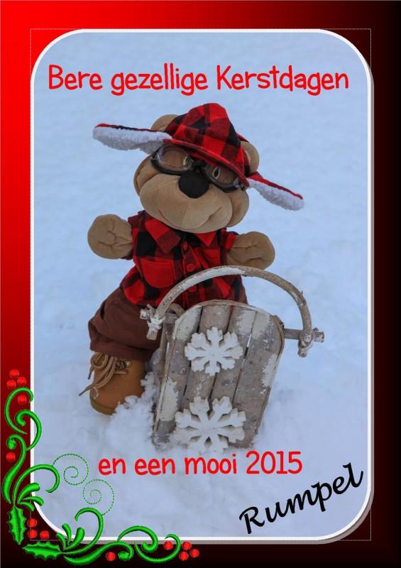 Rumpel kerst2014